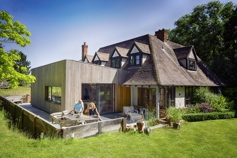 Kirkham Sheidow Architects